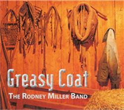 Greasy Coat