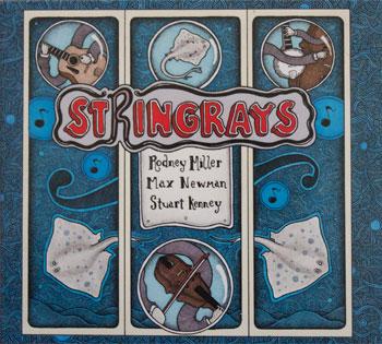 Stringrays